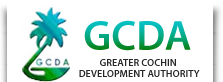 Greater Cochin Development Authority